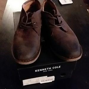 Kenneth Cole Vintage dress shoe